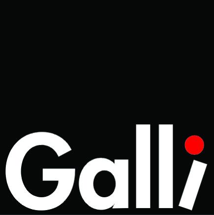 Galli Präventionstheater
